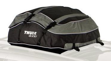Thule Quest Cargo Bag