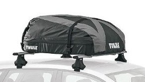 Thule Ranger 90 Car Roof Bag